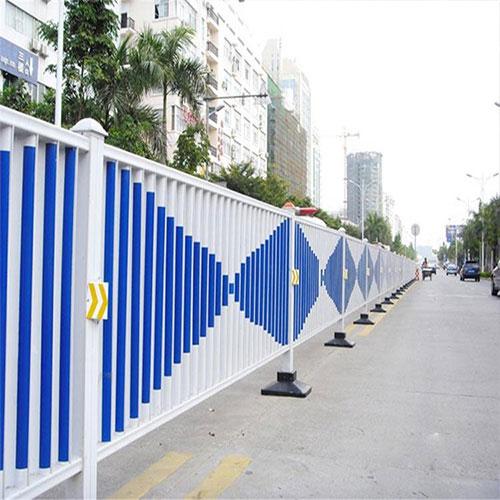5市政护栏--xwsz01