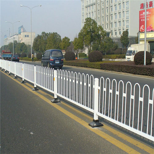市政护栏--xwsz03